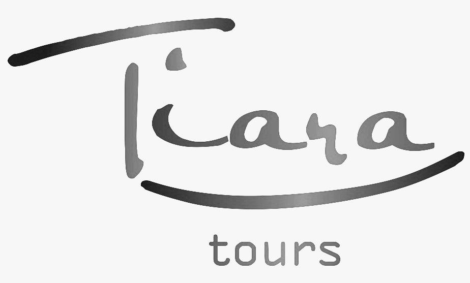 Tiara Tours